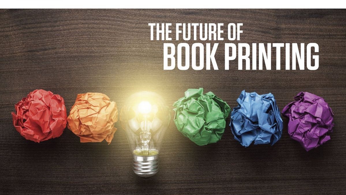 Future Book Forum