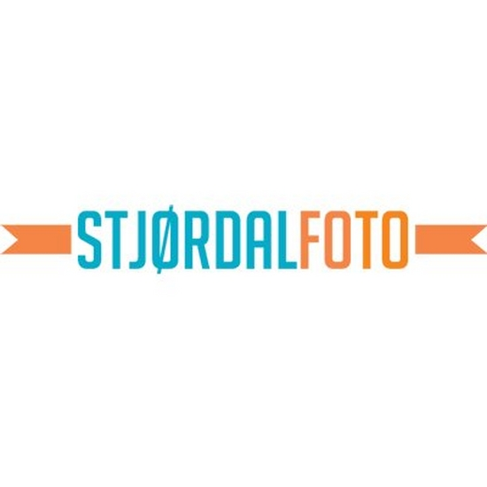 Stjørdal Photo