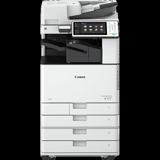 Canon imageRUNNER ADVANCE C3520i II*