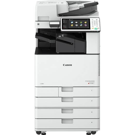 imagePRESS C650I multifunctional colour printer