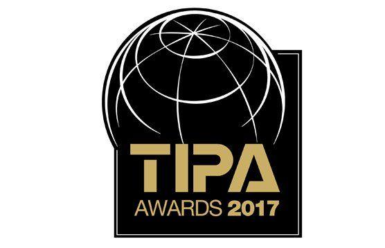 TIPA_Awards