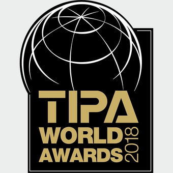 TIPA_World_Award_2018