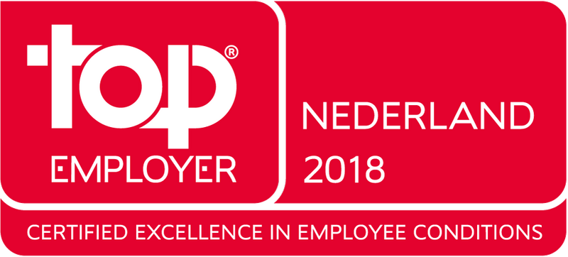employer-of-the-year