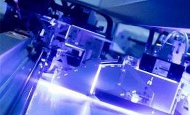 Whitepaper UVgel-technologie