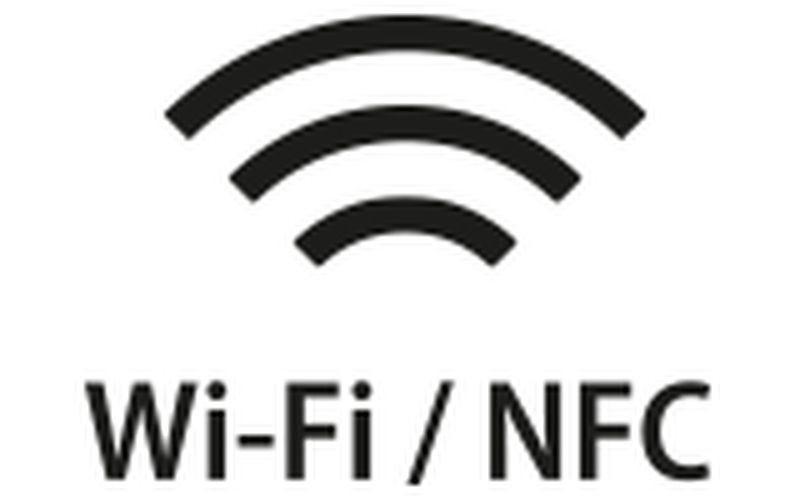 Wireless link