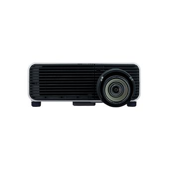 XEED WUX450ST slim installation projector