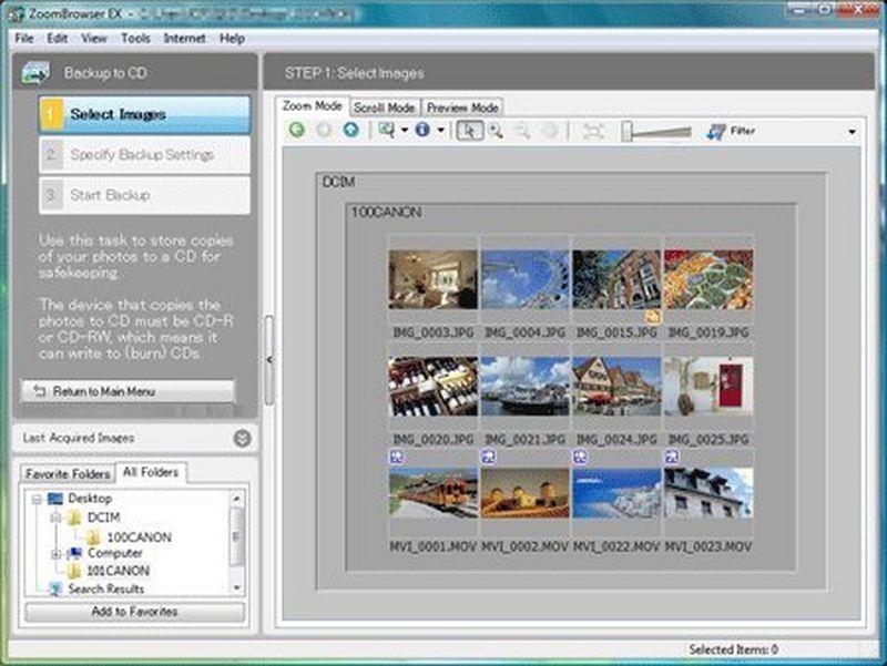 logiciel eos broderie gratuit