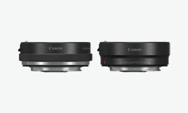 65ab7754f0 Εξέταση βάσει τύπου φακού - Canon Ελλάδα