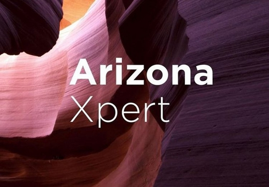 Arizona Xpert