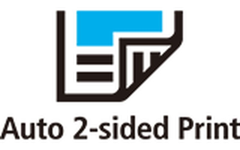 auto-2-sided-printing