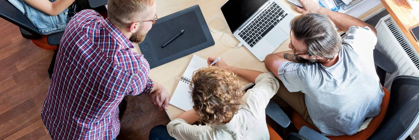 Shifting from baby boomers to millennials in the workplace ...