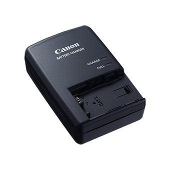 Battery Charger CG-800