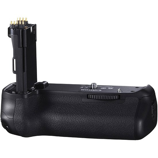 BG-E14 Battery Grip