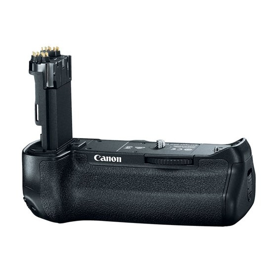 BG-E16 Battery Grip