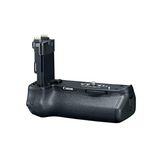 BG-E21 Battery Grip