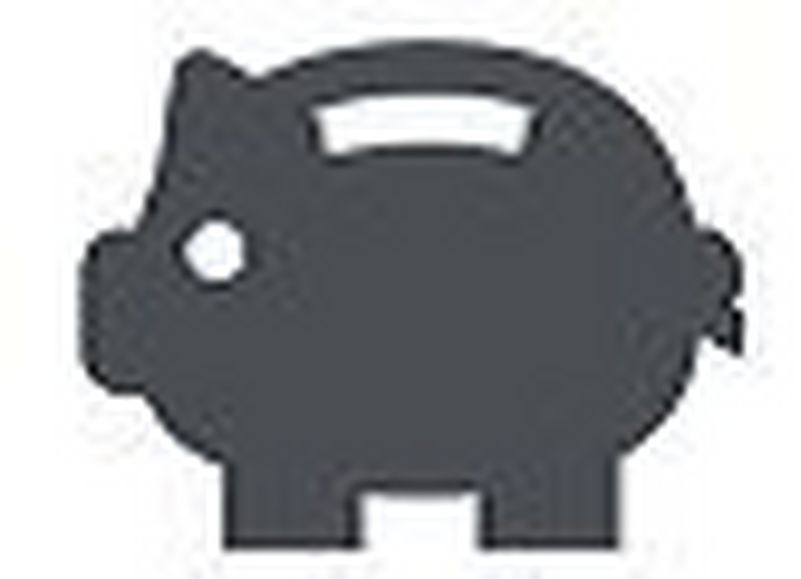 picture-savings-pig
