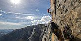 blog-freesolo-side_cb022e80-f5ac-11e9-8d1f-f8b156c1dc4d