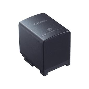Battery Pack BP-820