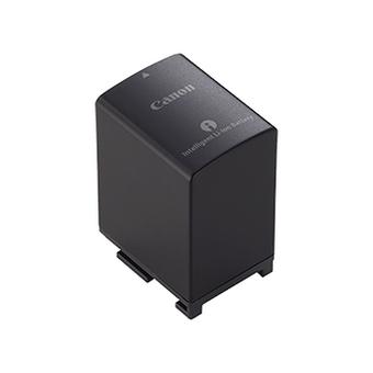 Battery Pack BP-828