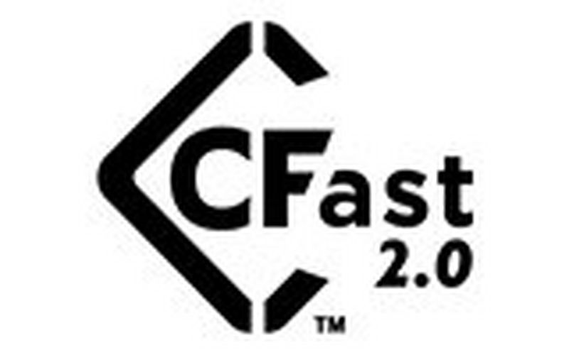 icon CFast 2.0TM