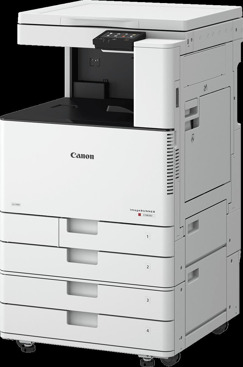 CANON IR3025 SCAN WINDOWS 8 X64 DRIVER