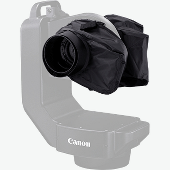 Camera Remote Rain Cover URC-S1