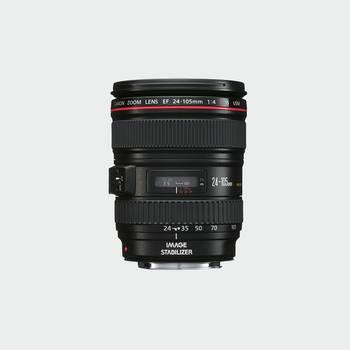872bb22cf Home - Canon Emirates