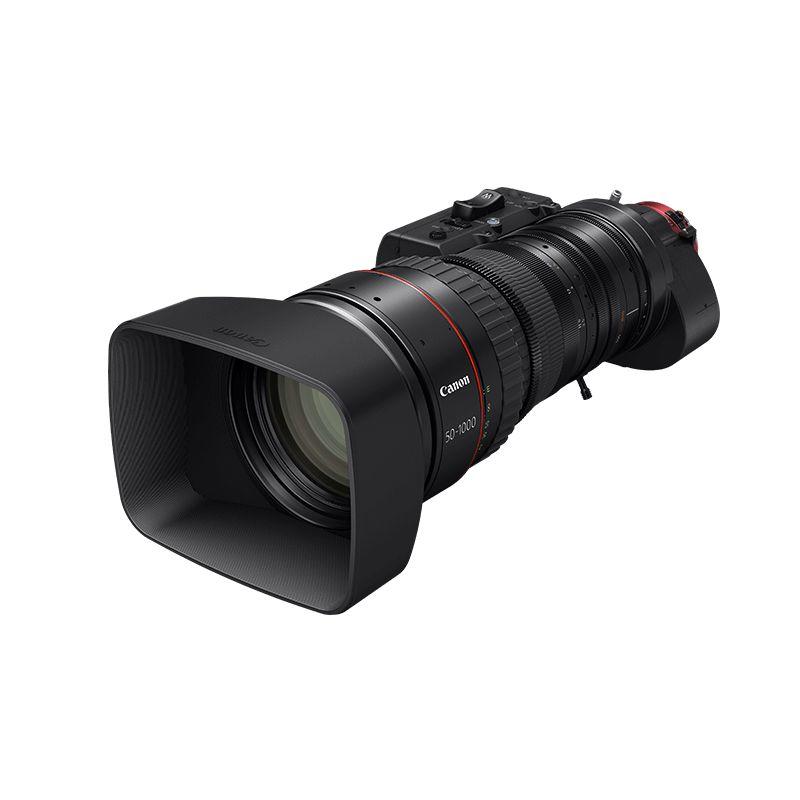 CN20x50 IAS H E1P1 FSR