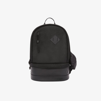 Backpack BP100