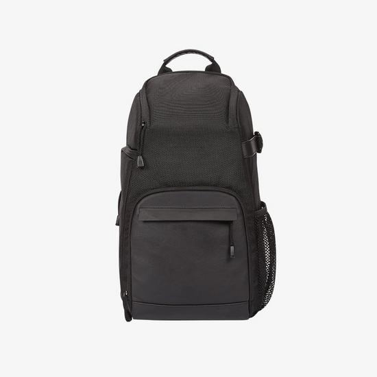 Sling Bag SL100