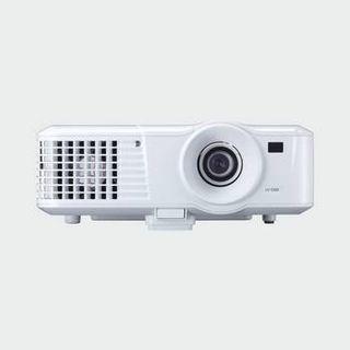Kompakte und mobile Projektoren