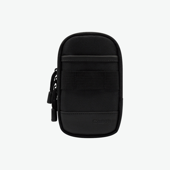 1534C002 - Canon DCC-2400 Travel Camera Case