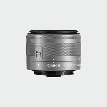 720bd8bdc6 Home - Canon Deutschland
