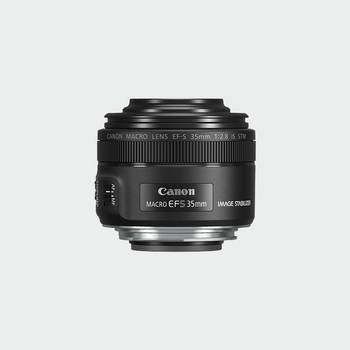 f5aab4902092 Home - Canon Emirates
