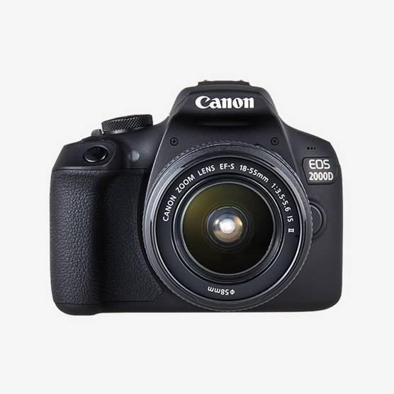5b8dcc08e47b5f EOS DSLR Cameras for Beginners - Canon UK