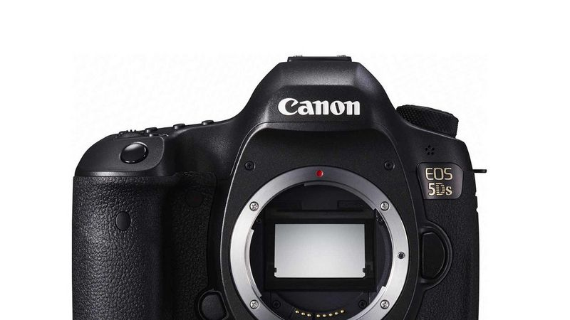 Canon ή Nikon ταχύτητα χρονολογίων