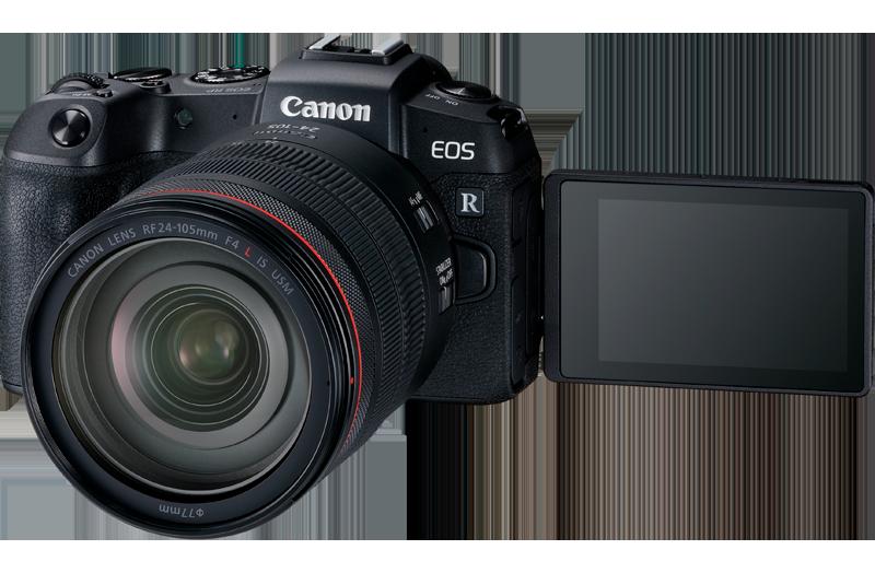 canon-eos-vari-angle-4275902298187809