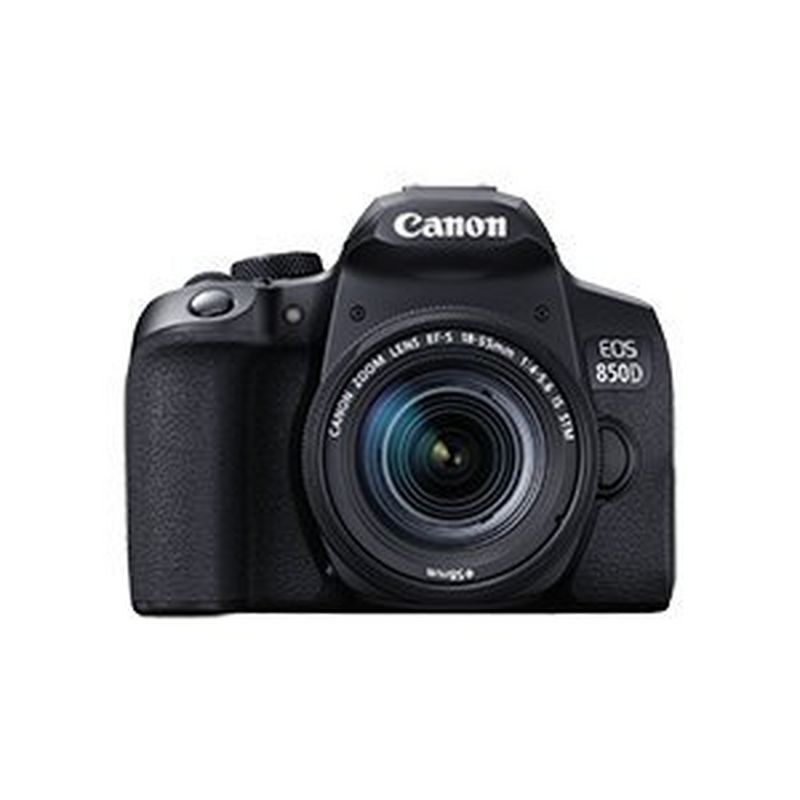 canon-exif-image-1