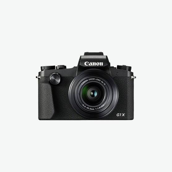 Mirrorless Cameras - Compact System Cameras – Canon Europe