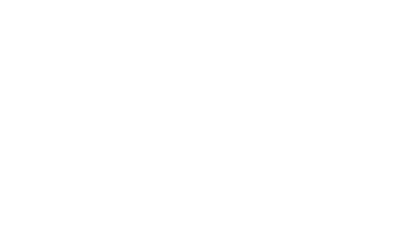 4K icon for EOS 850D