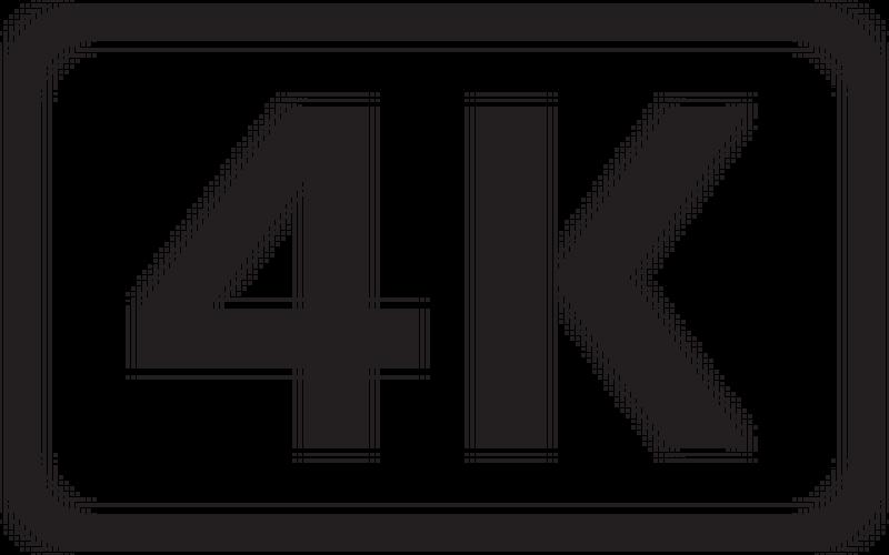 Canon EOS 850D Icon 4K Movies