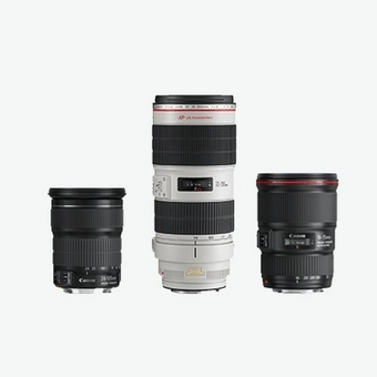 canon-lenses_251933182645381.jpeg