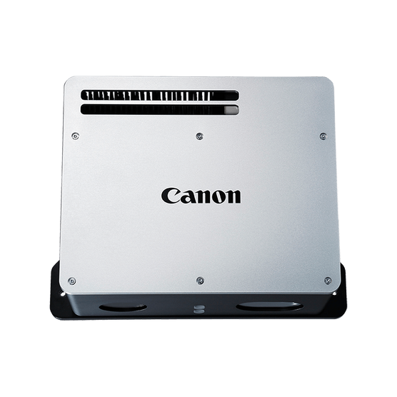 Canon Machine Vision RV300