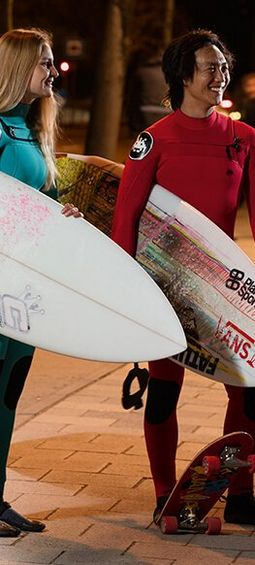 canon Munich Surfers 72f00875fe