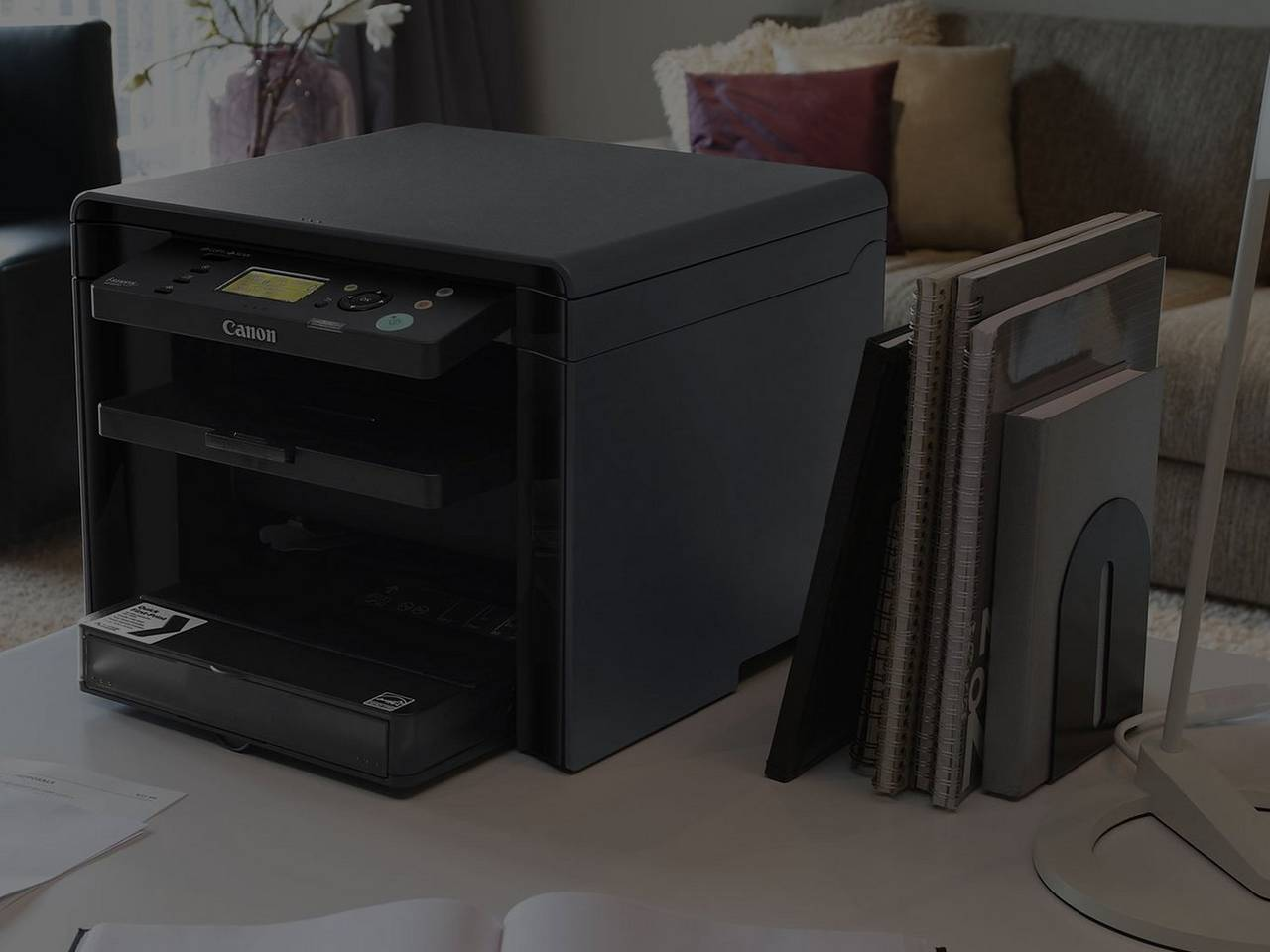 Looking for a business printers