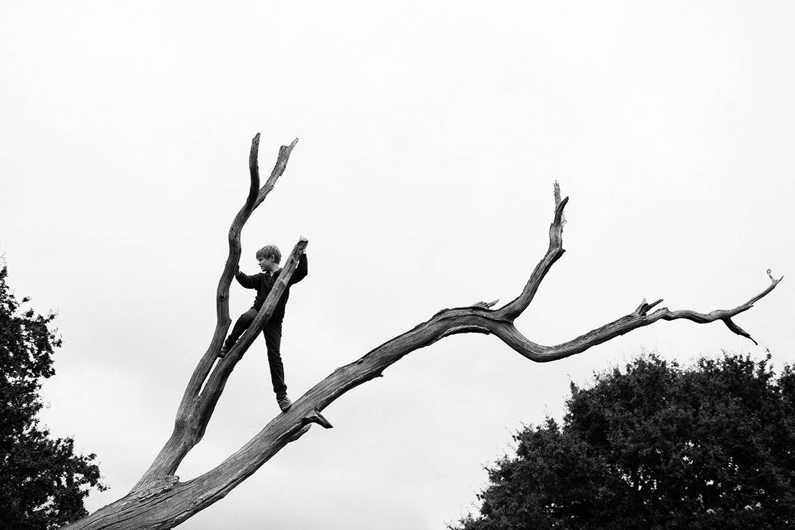 Black and white photography 8 expert tips