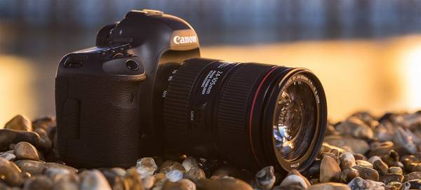 A Canon EOS 5D Mark IV with a Canon EF 24-105mm f/4L IS II USM lens.