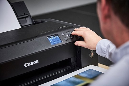 Improve your printing with these five easy fixes
