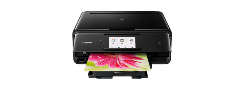 Canon PIXMA MG5700 Series