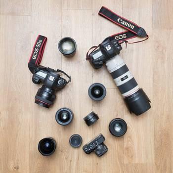 Canon w7200 w7250 service manual | microsoft windows | usb.